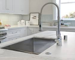 Modern Faucets For Kitchen Modern Kitchen Sink Faucets Sinks Interesting Kitchen Sinks And