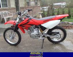 honda crf80f images reverse search