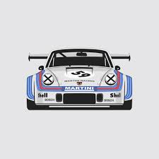 porsche front png illustrations u2014 remove before