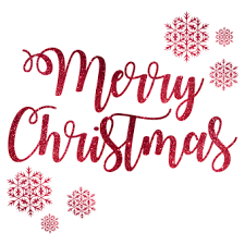 merry images pixabay free pictures