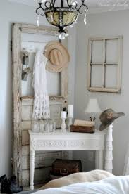 decorating with wallpaper best decorating ideas for old doors gallery interior design