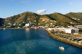 hurricane irma kills four in british virgin islands say officials