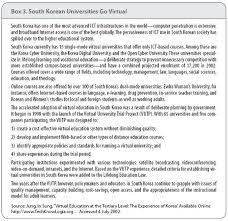 ict in education the uses of icts in education wikibooks open