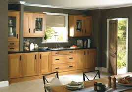 replace kitchen cabinet doors only kitchen cabinet drawer replacement kitchen cabinet doors replacing