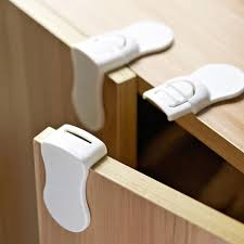 compare prices on wardrobe locks online shopping buy low price