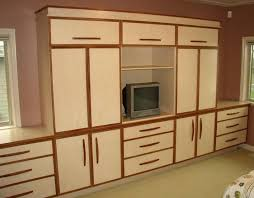 wall mounted bedroom cabinets wall cabinets bedroom wall cabinets for small bedrooms designdriven us