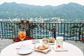 is this the grandest hotel in italy inside lame como u0027s villa d