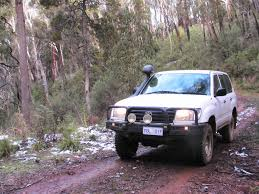 lexus lx470 vs toyota land cruiser 100 so what u0027s a list of front bumpers available ih8mud forum