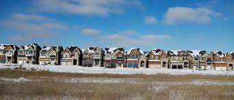 new homes to build the world needs to build 2 billion new homes over the next 80 years