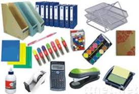 papeterie de bureau papeterie de bureau 100 images panier d achat avec des objets