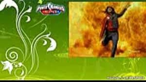 power rangers wild force episode 18 secrets lies dragonranger