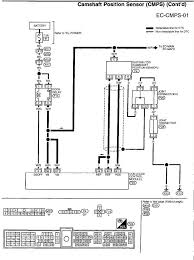 nissan quest tail light wiring diagram nissan free wiring diagrams