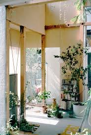 164 best japan house images on pinterest japanese architecture