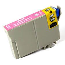 epson ink 99 light magenta epson no 99 t099620 t0996 compatible light magenta ink cartridge