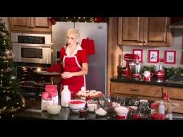 who is the lady in the target commercial for black friday 17 best crazy target lady images on pinterest target lady love