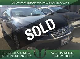 lexus car 2010 2010 used lexus es 350 extra clean runs great with navigation