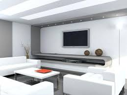 home interior design chennai home interior decorators home interior design price in chennai