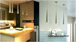luminaire cuisine suspendu luminaire suspendu design cuisine luminaire de cuisine suspendu