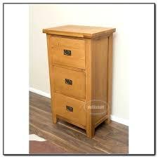 Oak File Cabinet 4 Drawer Wooden File Cabinets 4 Drawer Antique Oak Filing Cabinet 4 Drawers