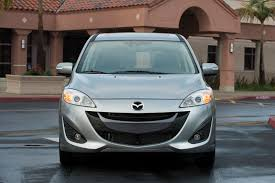 mazda5 there won u0027t be a 2016 mazda5 in the united states