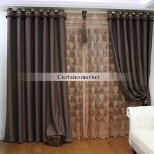 Curtains 100 Length Impressive Design Ideas Curtains 120 Length 55 Best Images About