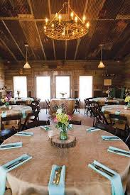 wedding reception tables awesome table setting ideas for wedding reception 97 about remodel