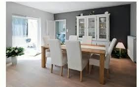 décoration intérieure salon deco de salle a manger et salon cuisine on decoration d interieur