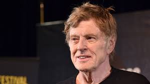 robert redford haircut robert redford defends nea in open letter against trump s budget
