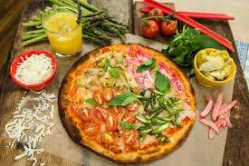 halloween pizza background recipes home u0026 family primavera pizza hallmark channel
