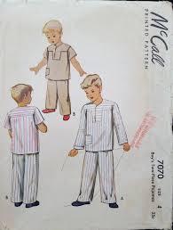 best 25 boys pajamas ideas on boys pajama