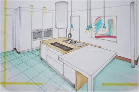 comment dessiner une chambre best chambre en perspective frontale photos yourmentor info