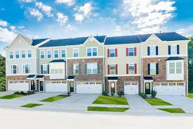 new homes for sale at west brier townes at alexander park in