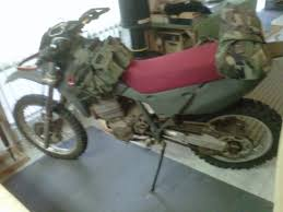 zombie squad u2022 view topic unofficial zs war bike projects