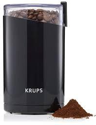 Mr Coffee Burr Mill Grinder Review Top 10 Best Coffee Bean Grinders 2017