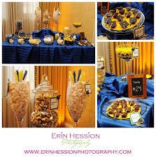 graduation candy table ideas photograph great graduation o