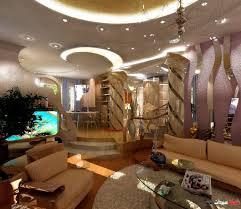 modern pop design for drawing room u2013 mimiku