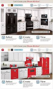 kitchen appliances elmira stove works