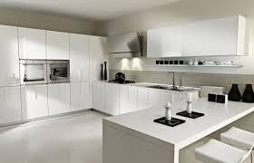 ikea 3d kitchen planner house design ideas