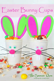 Easter Party Decorations To Make by 189 Best Holiday Easter Images On Pinterest Easter Recipes