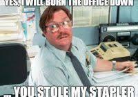 Milton Meme - new milton office space meme fice space milton meme generator 80