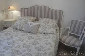 chambre style louis xv décoration deco chambre style louis xv 36 le havre deco chambre