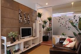 Living Room Tv Cabinet Designs Pictures by Stunning 80 Living Room Wall Cabinet Design Ideas Decorating