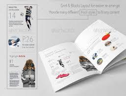 psd catalogue template 53 psd illustrator eps