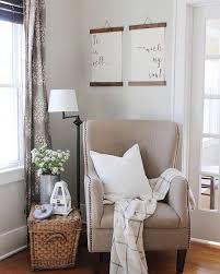 Living Room Corner Decor Best 25 Corner Wall Decor Ideas On Pinterest Corner Wall