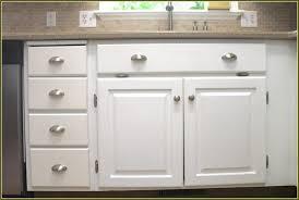 hinge kitchen cabinet doors kitchen cabinet hinges 270 degrees with kitchen cabinet hinges for