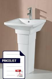 bathroom accessories kerala interior design