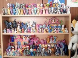 My Little Kitchen Fairies Entire Collection G4 Home Made Collection My Little Pony Pinterest Pony