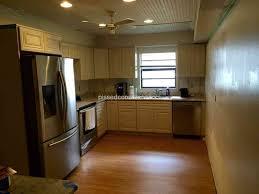 kitchen kitchen kompact cabinets reviews ikea kitchen cabinets