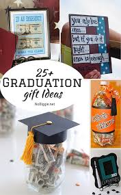 graduations gifts 25 graduation gift ideas