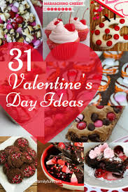 valentines day presents for 31 valentines day ideas faith and family